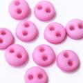 ミニボタン4ミリ(桜色)