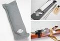 Flute Care Kit