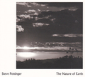 The Nature of Earth / Steve Pottinger