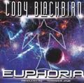 Euphoria / Cody Blackbird