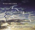 Wind Dreamer / Jan Michael Looking Wolf