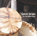 Spirit Drum