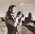 Olowan /Mark Akixa