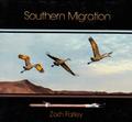 Southern Migration / Zach Farley