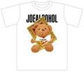 J KUMA Tシャツ(半袖)ホワイト