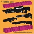 KILL THE MUSIC 最新型ベスト盤CD
