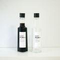 酵素ポン酢 保存容器/300ml