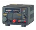 アルインコ アマチュア無線機器用安定化電源10A DM-310MV