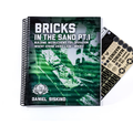 Bricks in the Sand Pt. 1- Building instruciton book