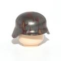 ラスティカモシュタールヘルメット