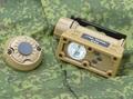 現用ロシア軍 6E2ライト 実物新品未開封 RATNIK