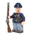 ミネソタ義勇歩兵第一師団 (ゲティスバーグの戦い)