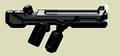 D9-AR