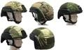 LSH3ヘルメット用カバー  シリアSSO ССО スペツナヅ 複製