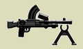 L4A3ブレンガン