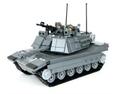 M1A2エイブラムズ戦車:モダンウォーフェア