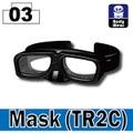 マスク(TR2C)MC