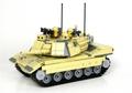 M1A2SEPエイブラムズ戦車