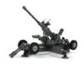 ボフォース 40mm機関砲