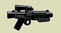 E-11トルーパーブラスター