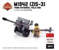 M1942 [ZIS-3]