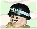 MPヘルメット