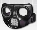 GS00ガスマスク