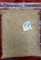 玄米なつほのか(1.5kg):2年度産(志布志市・丸山一さん)10パック【送料サービス】