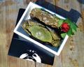 沖縄県産 天然緑蟹 2㎏