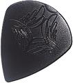 SCALE CHIP ジャズ型Lサイズ R015-3 taper shape テスト・サンプル