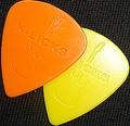 1枚45円! Guitar Sculpture ストラト(ジュラコン)