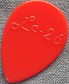 レインドロップ LC-26 (ジュラコン・赤)*テスト販売