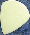 SCALE CHIP ジャズ型 LJ-1.3 (6ナイロン・アイボリー)