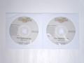 DVD-R MegaSceneryEarth 2.0 Netherlands(FSX)