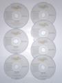 DVD-R MegaSceneryEarth 2.0 Florida(FSX)