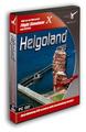 Helgoland X (FSX/FSX:SE/FS2004)