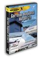 German Regional Airports(FSX)