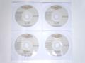 DVD-R MegaSceneryEarth 2.0 Portugal(FSX)