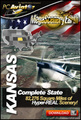 Download MegaSceneryEarth 2.0 Kansas(FSX)