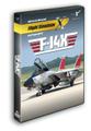 F-14 X (FSX/FSX:SE)