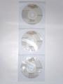 DVD-R MegaSceneryEarth 2.0 Belgium(FSX)