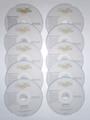 DVD-R MegaSceneryEarth 2.0 Arizona(FSX)