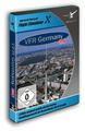 VFR Germany 4 - East (FSX)