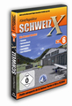Small Airfields Switzerland X Part 6 (FSX/FS2004)