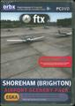 FTX EU EGKA Shoreham(Brighton)(FSX+P3D)