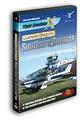 German Airfields 11 - Southern Bavaria (FSX)