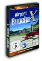 Airport Buochs X(FSX/P3D V3)