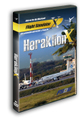 Heraklion X(FSX/FSX:SE/P3D V4/FS2004)