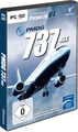 PMDG 737 NGX for P3D V4 (P3D V4)