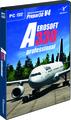 Aerosoft A330 professional(P3D V4.5+)